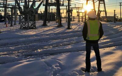 Utility Spotlight: Umatilla Electric Cooperative